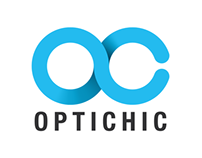 Optichic - New Logo