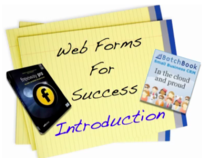 Web Forms for Success