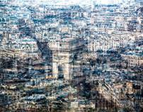 Paris.3