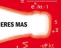 Coca Cola [Poster]