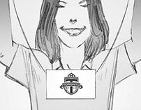 TORONTO FC / BMO