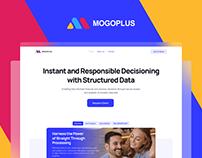 MogoPlus
