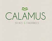 Calamus Scents & Fragrances