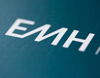 EMH Corporate Design