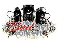 Indie Bud Concert