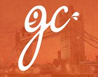 Gabriel Corbett - GCorbett's app