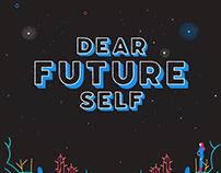 Dear Future Self The Lily – Washington Post