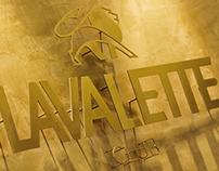 La Valette brochure