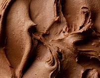 Ice Cream Tests