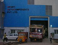 Factory for Nirmiti
