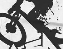 Krasnoyarsk Association of mountain biking