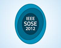 IEEE Sose 2012