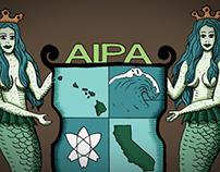 AIPA Surfboards