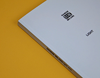 Danese Milano - General Catalogue
