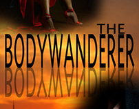 The BODYWANDERER Book Cover