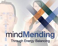 Mind Mending Through Energy Balancing