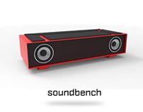 soundbench