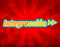 VIDEOS PROYECTO INTEGRACCIÓN