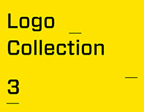 Logo Collection //