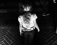 children in siena