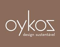 Oykos Design Sustentável