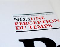Parfois Magazine