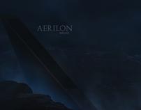 Aerilon