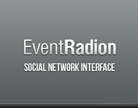 EventRadion