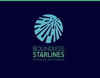 Boundless Starlines