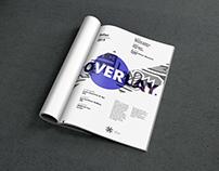 Overlay Exhibition