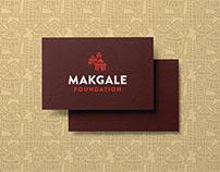 Makgale Foundation