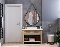 HK1 Bathroom 02