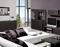 Как правильно выбрать мебель по размеру?