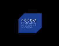 Feedo Project Guidline