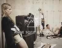 Anne Sofie Madsen CONSUME ME CPHFW
