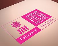 6th Jaipur International Film Festival