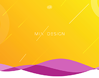 Mix Design Free