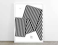 Prints - Black & White