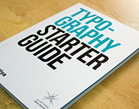 Typography Starter Guide