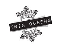 twinqueens.com - Women Apparel eCommerce Application