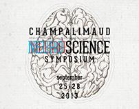Neuroscience Symposium Poster