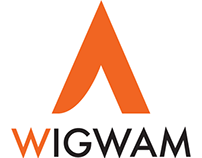 Wigwam Rebrand & Packaging Design