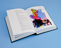 Frame - Book