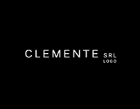 LOGO for CLEMENTEsrl
