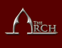 The Arch - Venetian Resort Services Department Website