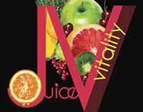 Juice Vitality