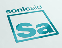 Soncaid Vol.2 - CD Dgipacks for Audio Brand