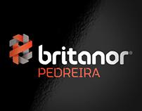 BRITANOR