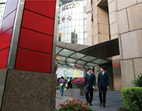 遠東國際商業銀行 - 識別系統  FarEastern Int'l Bank