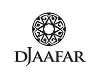 Djaafar